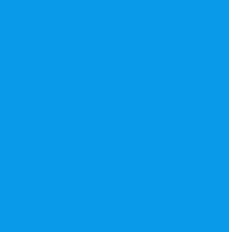 bikegoals logo